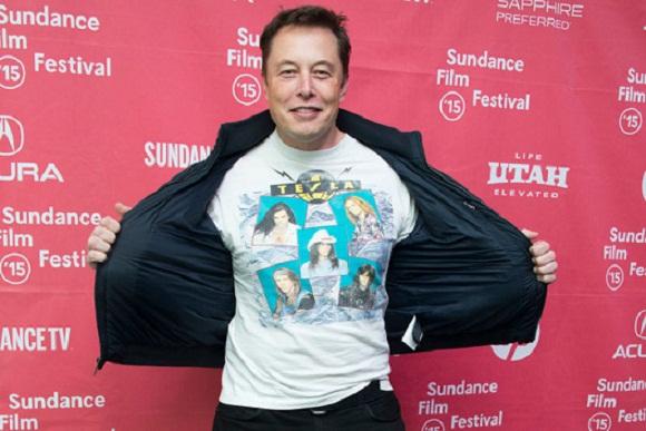 Elon-musk-CEO-nguoi-ngoai-hanh-tinh