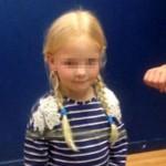 Bé gái 5 tuổi tại Anh chết thảm vì kẹt đầu vào thang máy