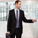 Giải pháp kiểm soát thang máy bằng thẻ điện từ
