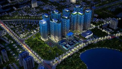 thang-may-toa-nha-goldmark city-2