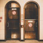 Nguy hiểm với hệ thống thang máy tải khách tại Đức