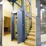 Chi phí lắp đặt thang máy gia đình là bao nhiêu?