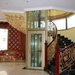 Quản lý, sử dụng thang máy gia đình như thế nào hiệu quả?