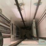 Tư vấn xây dựng hố thang theo tiêu chuẩn và phi tiêu chuẩn