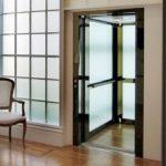 4 giải pháp an toàn cho thang máy gia đình