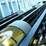 Tỷ phú trong ngành thang máy