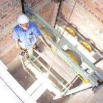 Chi phí phát sinh khi lắp đặt thêm 1 tầng thang máy