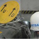 Kiểm định kỹ thuật an toàn thang máy với phương pháp thử nghiệm