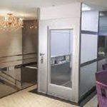 Những lo lắng ngăn cản ước mơ sử dụng thang máy gia đình