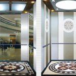 Báo giá thang máy tải khách bao gồm những yêu cầu gì?