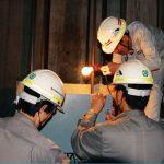 Chất lượng lắp đặt thang máy ảnh hưởng bởi những yếu tố nào?