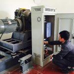 Chú ý bảo trì thang máy cho an toàn sử dụng