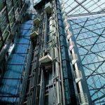 Tư vấn lắp thang máy cho nhà cao tầng