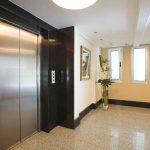 Các tác nhân ảnh hưởng đến chất lượng thang máy
