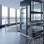 Một vài lưu ý khi sử dụng thang máy