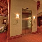 Tư vấn lắp đặt thang máy từ tầng 2 lên