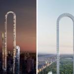 Những công trình giữ kỷ lục Thế Giới về chiều cao