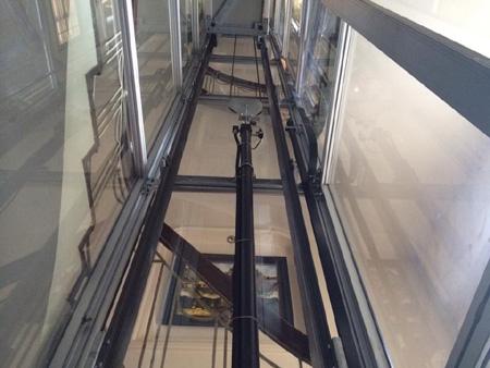 rail-thang-may-duoc-lam-tu-vat-lieu-nao 2