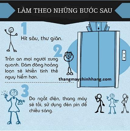 ky-nag-xu-ly-khi-bi-ket-thang-may