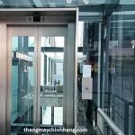 Chủ đầu tư cần làm gì khi lắp đặt thang máy?
