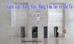 lua-chon-giai-phap-an-ninh-cho-thang-may-gia-dinh-2