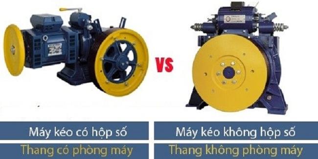 cong-suat-hoat-dong-cua-thang-may-gia-dinh-2