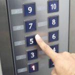 Những lưu ý sử dụng thang máy gia đinh an toàn