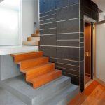 Tại sao nên lựa chọn thang máy gia đình liên doanh?