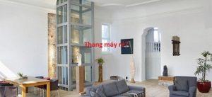 thang-may-mini-re