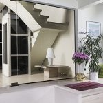 Lựa chọn thang máy gia đình phù hợp với diện tích nhà ở