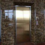 Cân nhắc trước khi mua thang máy dùng trong gia đình