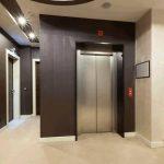 Những lý do cần thiết lắp đặt thang máy gia đình