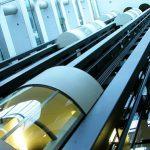 Tìm hiểu về thang máy quan sát