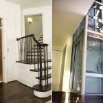 Các điều khoản ràng buộc trong hợp đồng mua thang máy