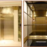 Lựa chọn thang máy để có chi phí hợp lý nhất