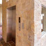 Lựa chọn thang máy chất lượng cho công trình