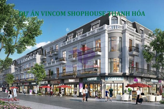 Vinhomes-shophouse-thanh hoa